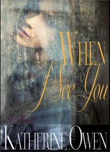 When I See You - A love story | On Sale