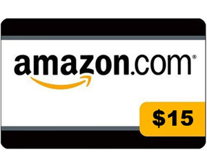 15-amazon-gift-card