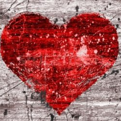1725130_stock-photo-grunge-background-with-heart