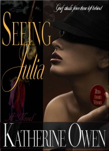 SeeingJulianewfrontcover011813v4_opt