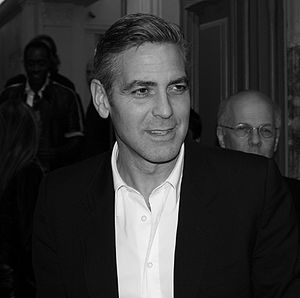 300px-George_Clooney_2007