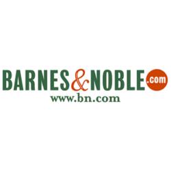 Barnes__Noble