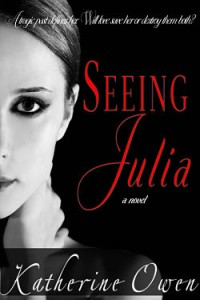 SeeingJuliaDEC2013v5_opt
