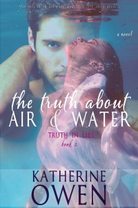 TheTruthAboutAir&Water070915v1