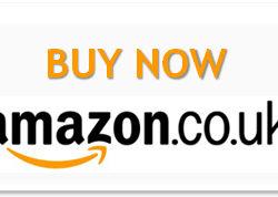 buy_now_amazonUK